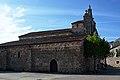 Cascajares de la Sierra - Iglesia parroquial.jpg