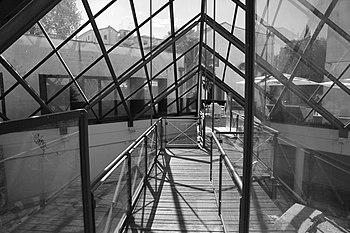 Case Romane sotto la Piramide.JPG