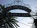 Caserne Caux 1.jpg