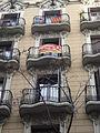 Cases Rambla del Prat P1420355.jpg