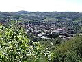 Casina veduta dal castello di sarzano.jpg