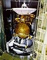 Cassini preflight testing.jpg