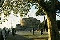 CastelSantAngelo Roma.JPG