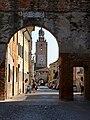 CastelfrancoV porta.jpg