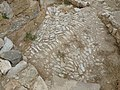 Castell d'UlldeconaP1050616.JPG