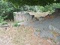 Castell de Requesens 2012 07 13 01.jpg