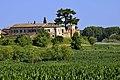 Castellaro Lagusello - panoramio (1).jpg