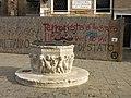 Castello, 30100 Venezia, Italy - panoramio (241).jpg