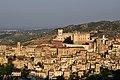 Castello Ducale di Corigliano Calabro, Contrada Costa, 2020-09-13, 18.jpg