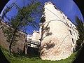 Castello costigliole parte torretta.jpg