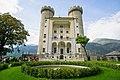 Castello di Aymavilles 4.jpg