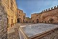 Castello di Carini 03.jpg