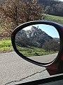 Castello in autunno.jpg