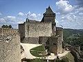 Castelnaud nord ouest.jpg