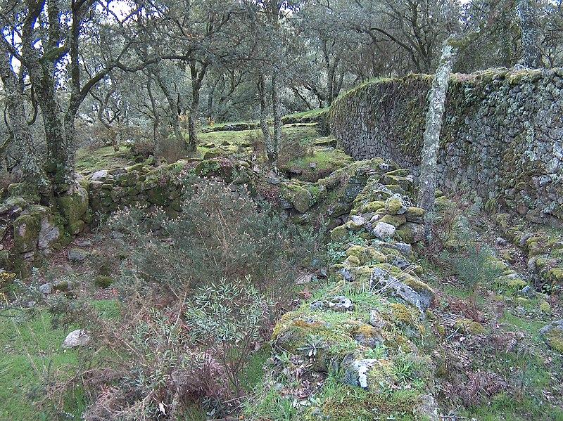 Image:Castelo de Faria1487.JPG