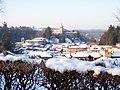 Castiglione Olona Go - panoramio.jpg