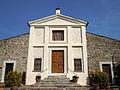 Castiglione delle Stiviere-Chiesa di Santa Maria della Rosa.jpg