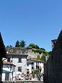 Castiglione di Garfagnana-mura e torri7.jpg