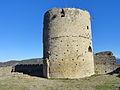 Castillo Jimena3.JPG