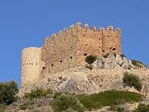 Castillo de Alcalatén 2.jpg