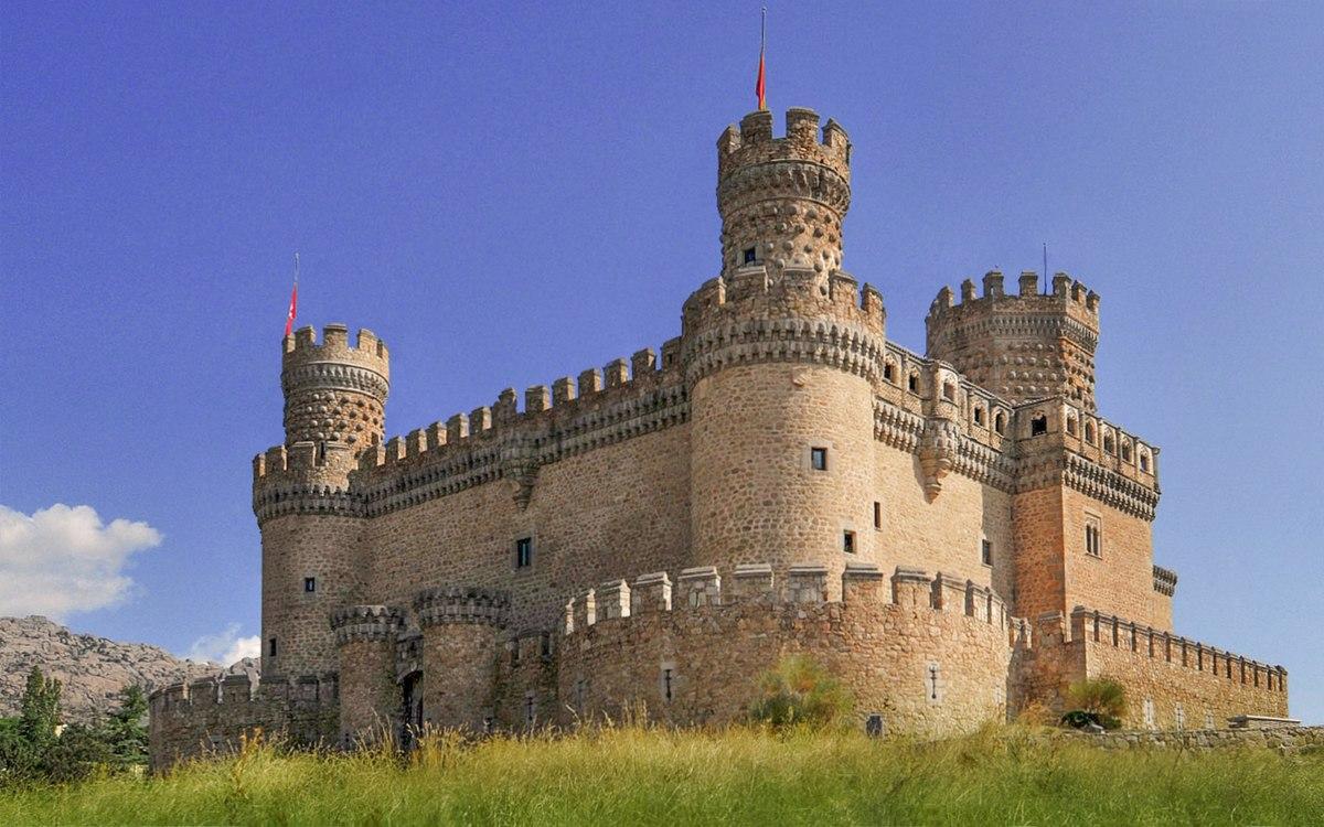Fotos de leopoldo castillo 74