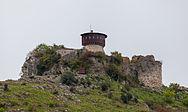 Castillo de Petrela, Petrela, Albania, 2014-04-17, DD 02.JPG