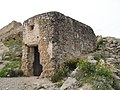 Castillo de Sagunto 183.jpg