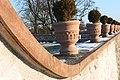 Castle Gardens, Lisburn, November 2010 (31).JPG