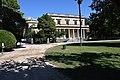 Castle Laurens in Agde001.JPG