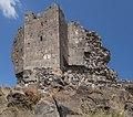 Castle in Gusanagyugh 03-08-2019 v2.jpg