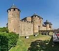 Castle of Carcassonne.jpg