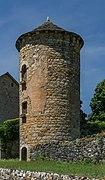 Castle of Galinieres 02.jpg