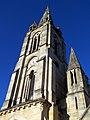 Castres-Gironde Église Saint-Martin 02.jpg