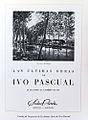 Catàleg de l'exposició de les últimes obres de Iu Pascual..JPG