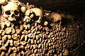Catacombs of Paris (23).JPG