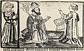 Catalogue raisonné des premières impressions de Mayence (1445-1467) - avec une plance en phototypie (1911) (14593405750).jpg