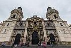 Catedral, Lima, Perú, 2015-07-28, DD 65.JPG
