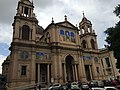 Catedral Metropolitana - Porto Alegre, RS - panoramio.jpg