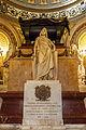 Catedral Metropolitana de Buenos Aires - 20130309 153338.jpg