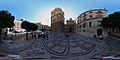 Catedral de Murcia - Plaza de la Cruz.jpg