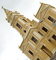 Catedral de Nossa Senhora da Luz, Guarabira.jpg