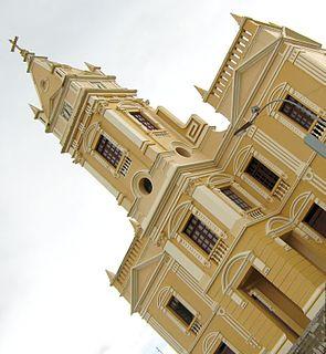 Guarabira,  Paraíba, Brazil