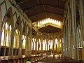 Catedral de Osorno, Osorno, Chile1.jpg