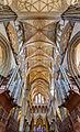 Catedral de Salisbury, Salisbury, Inglaterra, 2014-08-12, DD 26-28 HDR.JPG