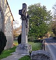 Caterham Hill War Memorial.jpg
