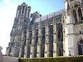 Cathédrale ND de Reims - transept sud (06).JPG