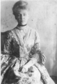 Catharine Sargent Huntington.png