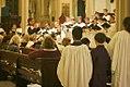Cathedral Choirs.jpg