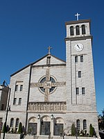 Cathedral of St. Mary of the Assumption - Trenton 03.JPG