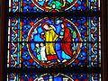 Cathedrale nd paris vitraux082.jpg